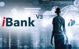 ibank-core-banking-v3