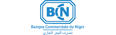 BCN - NIGER