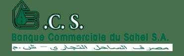 BCS - MALI